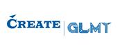 Create Glmy