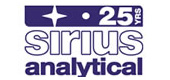 Sirius Analytical