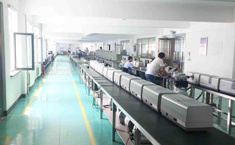 laboratório bettersize